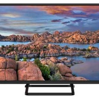 Τηλεόραση kydos 32 inches,smart, led, hd ready
