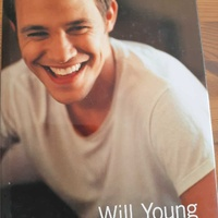 Will young by public demand book new
