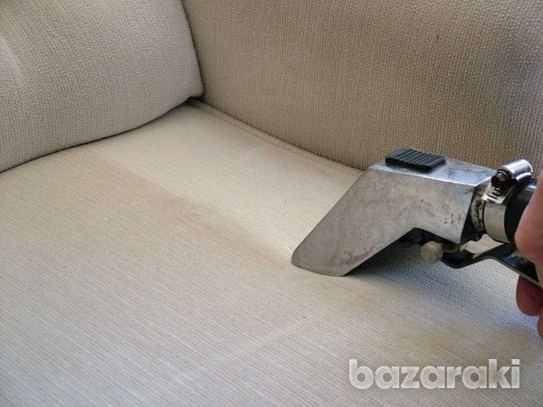 Carpetstery cleaning services-4