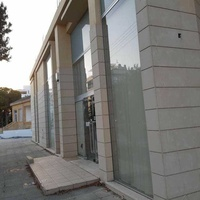 310sqm commercial property