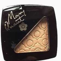 Mary quant eye shadows - two colours