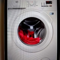 Dryers service repairs maintenance all brands all models