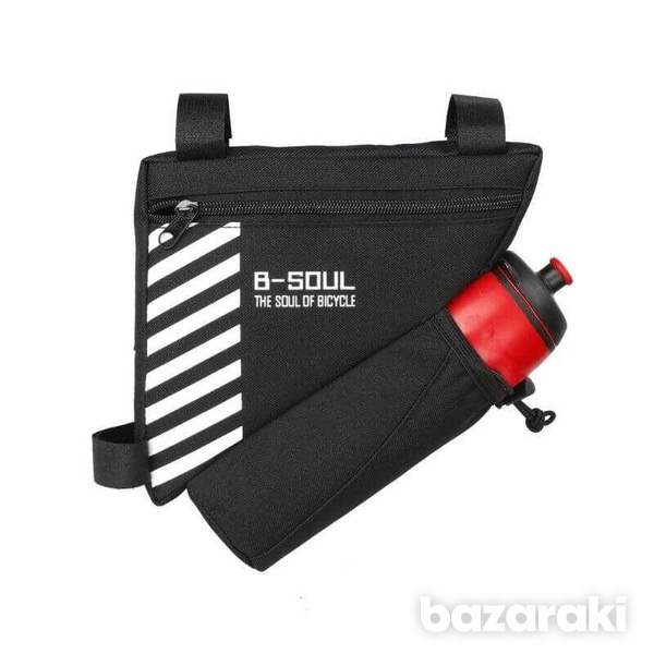 Bicycle bag-2