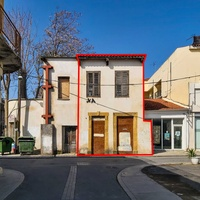 1-bedroom town house fоr sаle