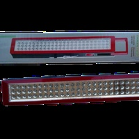 72 led light