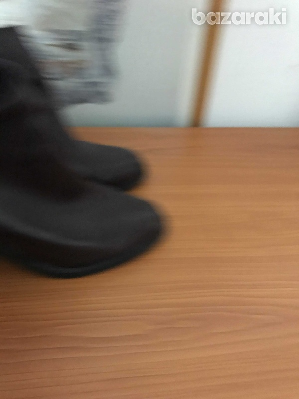 Boots-3