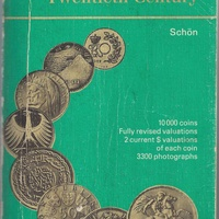 Value your coins using this world coin catalogue 1633 pages from 300 countries