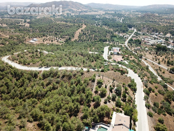 Land for sale-5