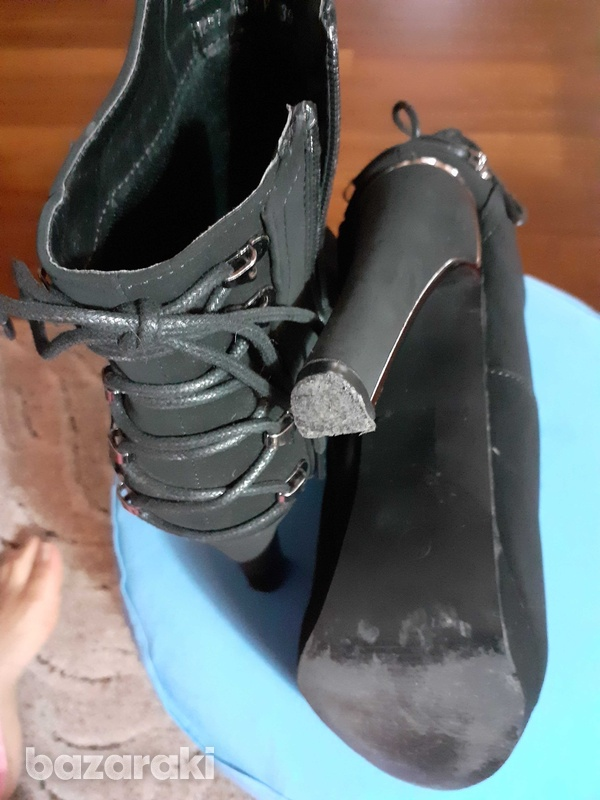 Ankle boots-7