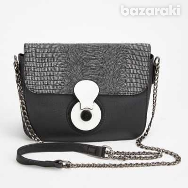 New clutch bag-1