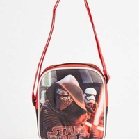 New star wars bag