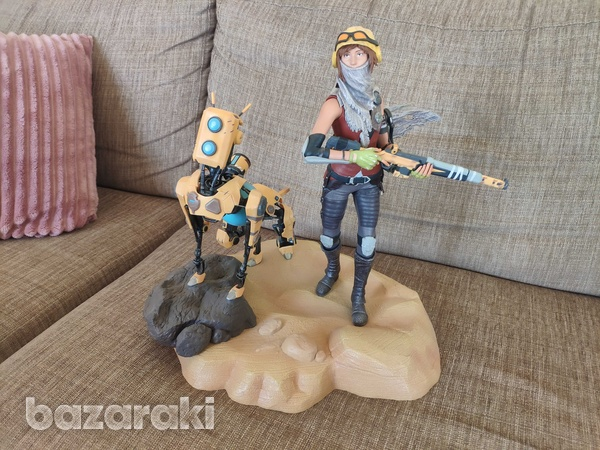 Recore collectors edition bundle-1