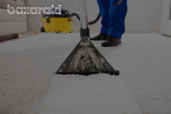 Carpetstery cleaning services-2