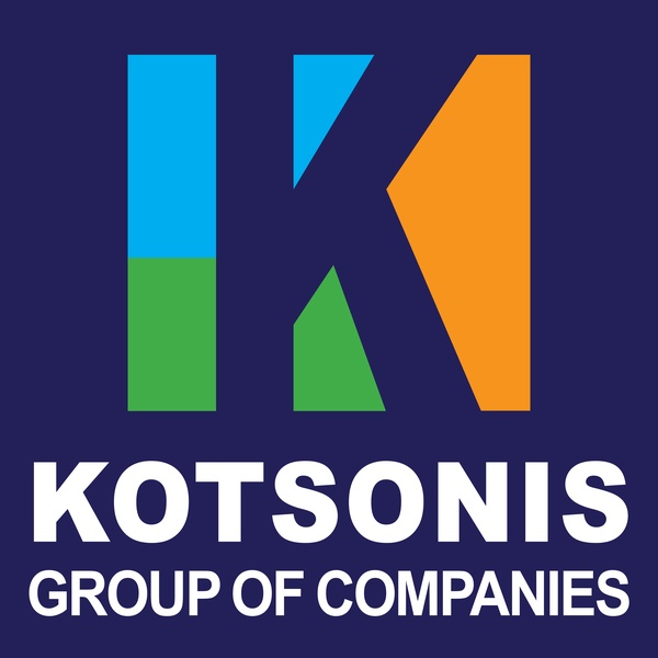 Kotsonis Enterprises Ltd