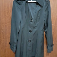 Tally weijil coat