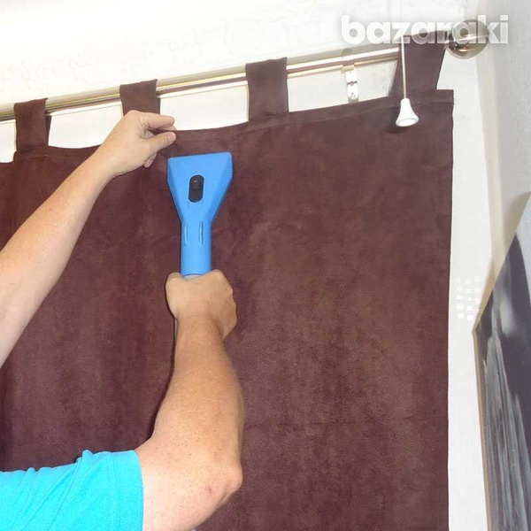 Cleaning services-5