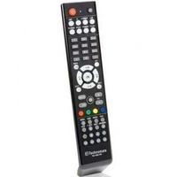 Remote control for tm800hd
