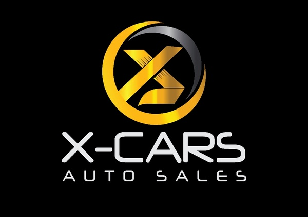 X Cars Andreou ltd