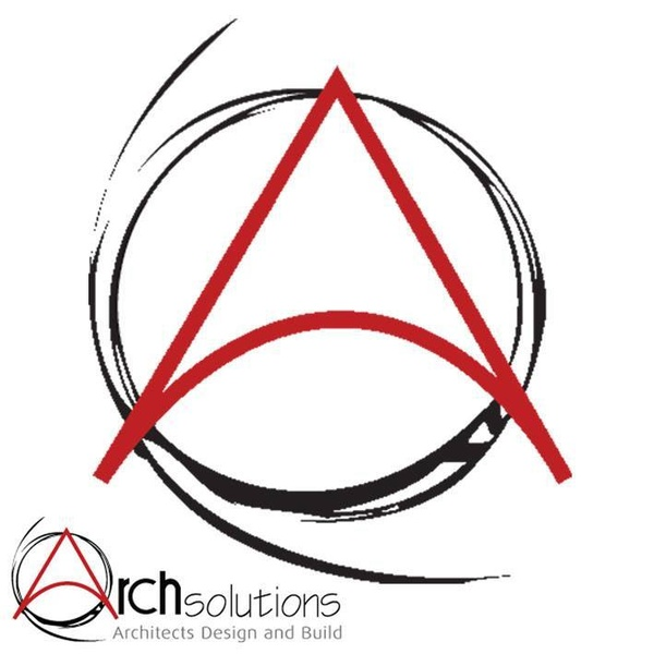 Arch.Solutions
