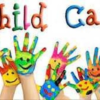 Afternoon child-care/activities & homework club