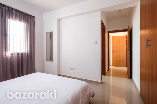 1-bedroom Apartment fоr sаle-12
