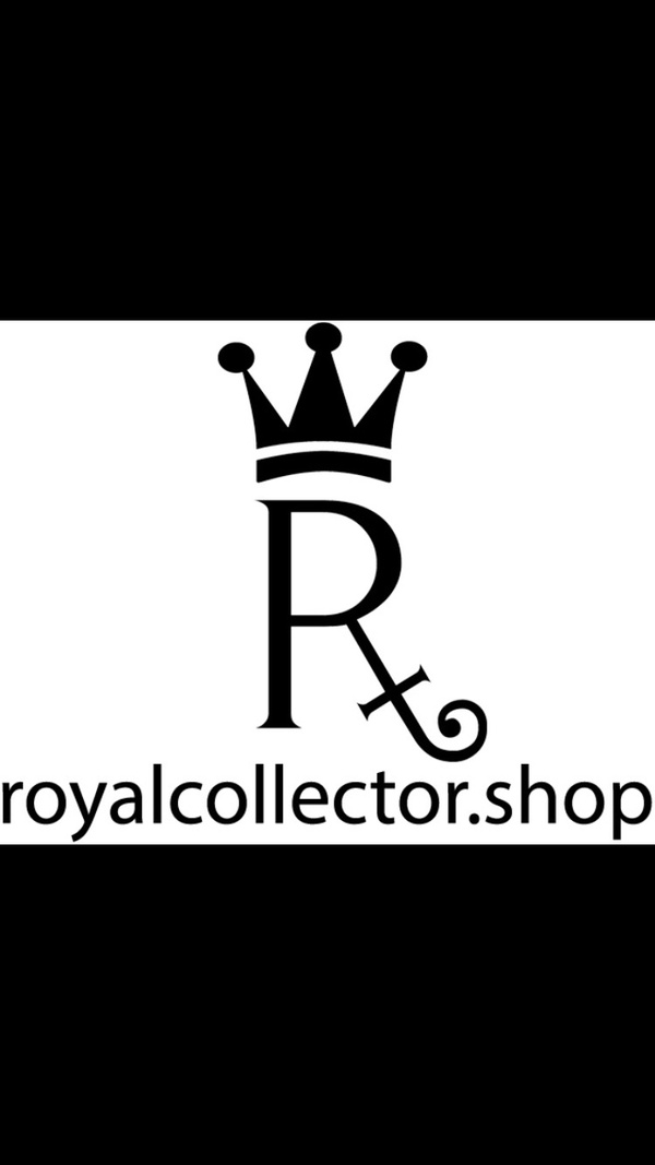 Royalcollector.Shop