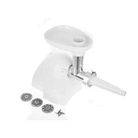 Camry cr 4802 meat mincer 1500w