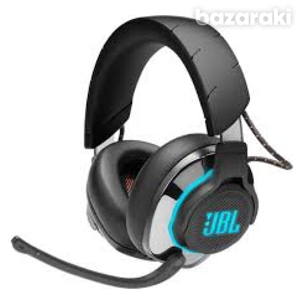 Jbl quantum 400 usb over-ear gaming headset with game chat dial-2