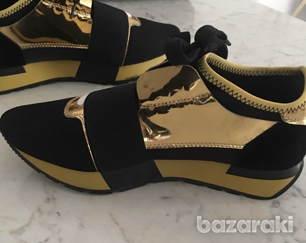 Designer shoes made in italy-5