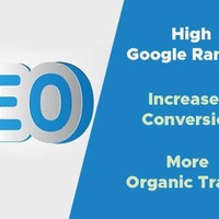 We will provide website on page seo optimization service for google top ranking