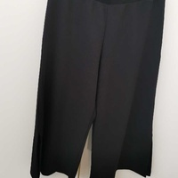 Trousers, size s