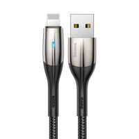 Calsp-b01/ usb cable