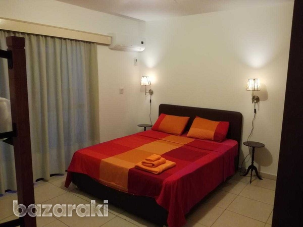 Saint lazarus church apartment-1