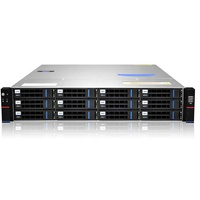 2u rack business servers