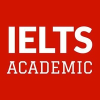 Online english lessons for ielts academic