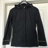 Jacket, made in italy