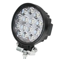 New led car lamps