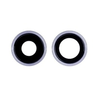 Camera-cover-and-glass-lens-apple-iphone-11-purple