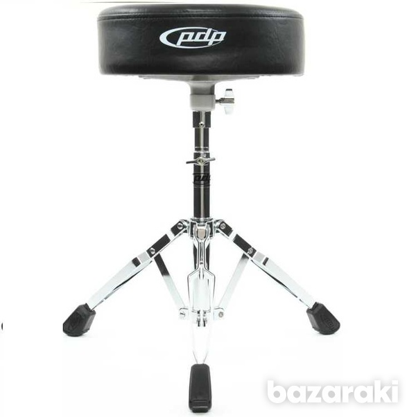 Gon bops stand for cow bell and drum kick pedal new-4
