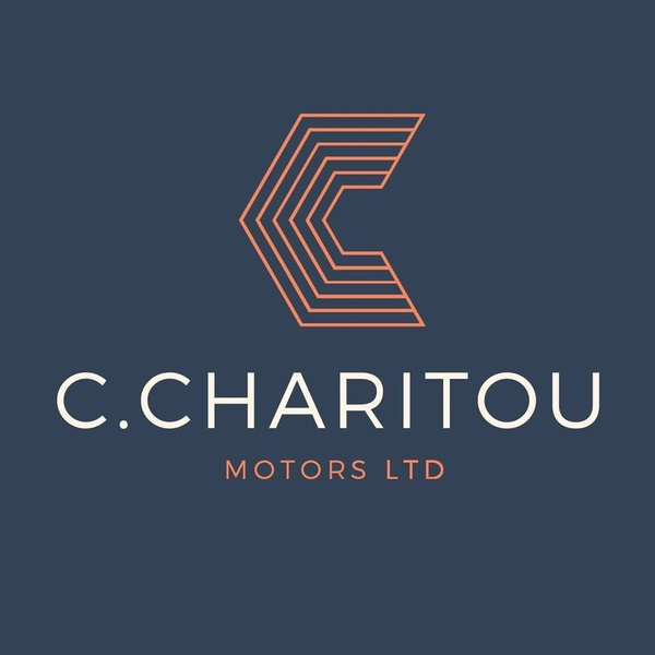charitoscharitou motors ltd