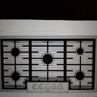Gas hobs service repairs and maintenance all brands all models.