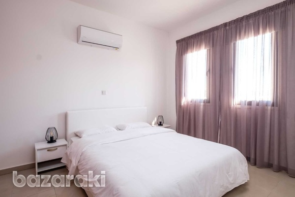 1-bedroom Apartment fоr sаle-14