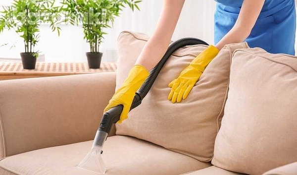 House cleaning services-5